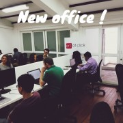 new-office-sg