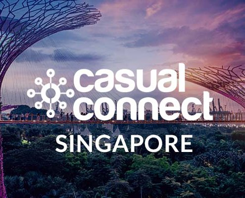 casual-connect-sg