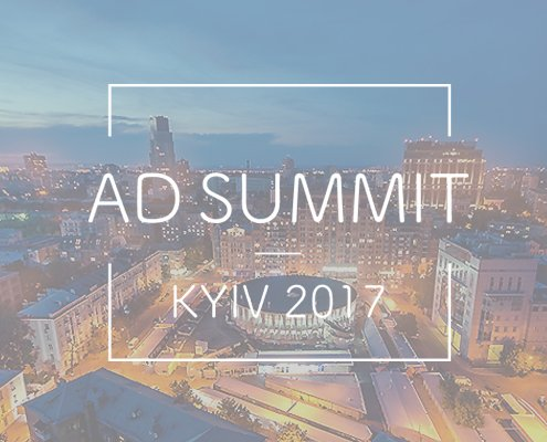 pastevent-adsummit