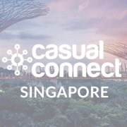 pastevents-casualConnect