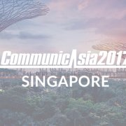 pastevents-communicasia