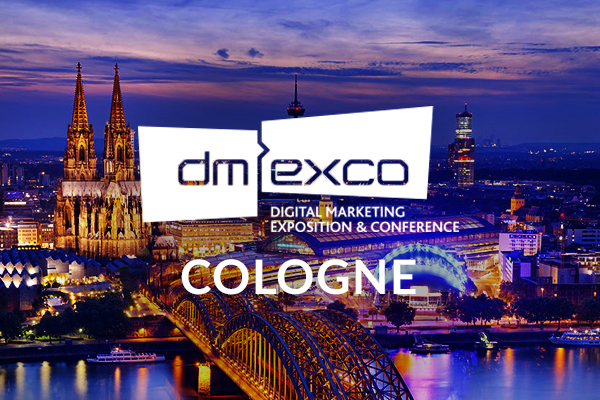 dmexco-germany