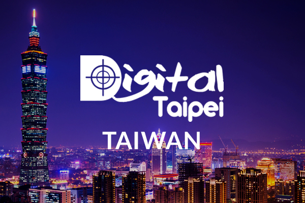 digital-taipei