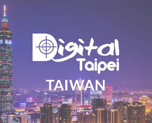 pastevents-DigitalTaipei