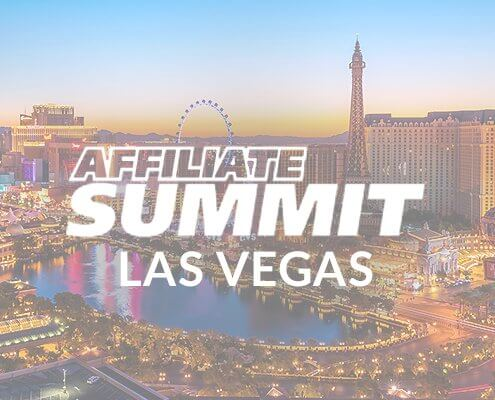 pastevents-affiliate-summit-vegas